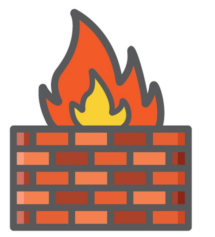Огневая стойкость стройматериалов